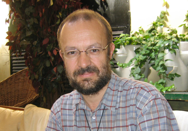 Interview Bruno Faidutti