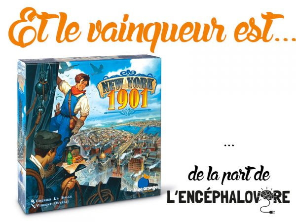 concours encéphalovore n°6