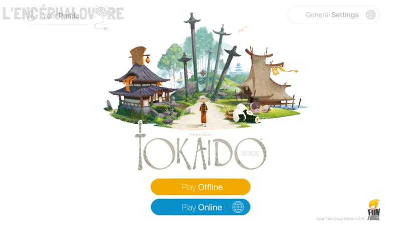 tokaido-ph-000
