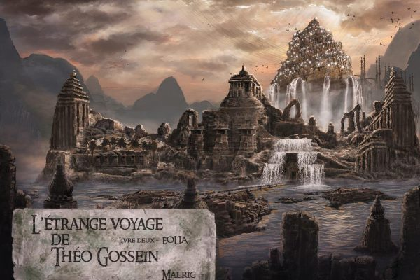 L'étrange voyage de Théo Gossein_2