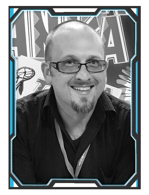 L'interview de SergeMacasdar, créateur du jeu d'Exodus