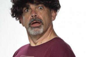 Bruno Cathala, catalyseur ludique