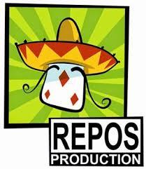 """Résultat de recherche d'images pour """"Repos Production"""""""