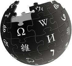 """Résultat de recherche d'images pour """"wiki"""""""