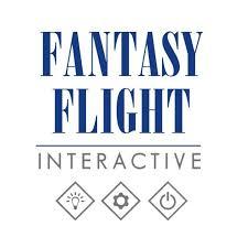 """Résultat de recherche d'images pour """"FANTASY FLIGHT INTERACTIVE"""""""