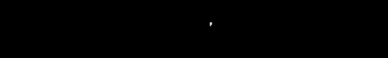 L'Encéphalovore, magazine sur la culture ludique - Site ludique prônant l'oblomovisme qui, en mai, ne change pas son gameplay