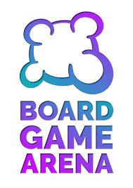 Une nouvelle identité pour Board Game Arena - Board Game Arena