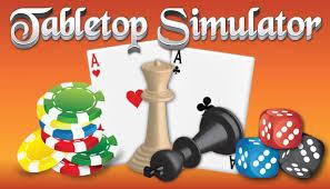 Installer des mods Tabletop Simulator avec le Workshop - JeuGeek.com