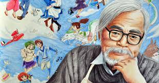 https://static.hitek.fr/img/actualite/2016/01/27/fb_hayao-miyazaki-by-shycatgirl-d7sujsx.jpg