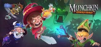 http://image.jeuxvideo.com/medias/157191/1571907131-7070-jaquette-avant.jpg
