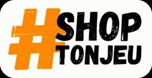 Shop Ton Jeu Jeu De Societe GIF - ShopTonJeu JeuDeSociete J2s ...
