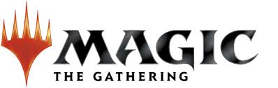 Magic: The Gathering : « La Guerre des Planeswalkers » sera ...