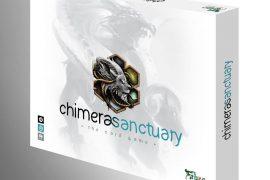 Chimera Sanctuary