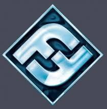 Fantasy Flight Games — Warhammer 40k - Lexicanum