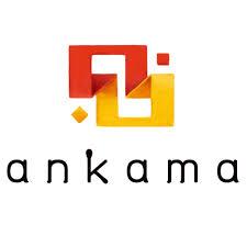 Ankama — Wikipédia