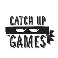 Catch Up Games, editeur | LAD