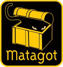 Matagot | À propos de Matagot