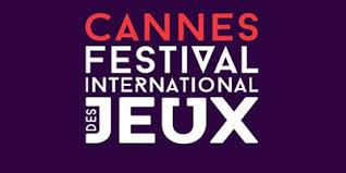 Festival International des jeux de Cannes 2021 – L'Agenda Geek