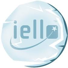IELLO (@IELLO_France) | Twitter