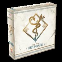 Hippocrates sur KS
