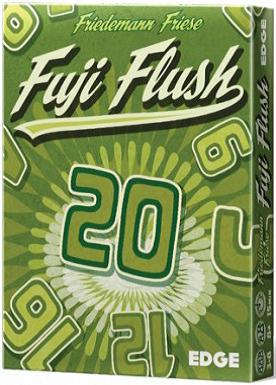 Cette image a un attribut alt vide; le nom du fichier est Fuji-Flush-2.png