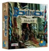Dominion : Allies